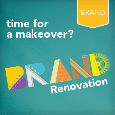 Brand Renovation Package | Logos and Branding | Leech Printing Ltd.