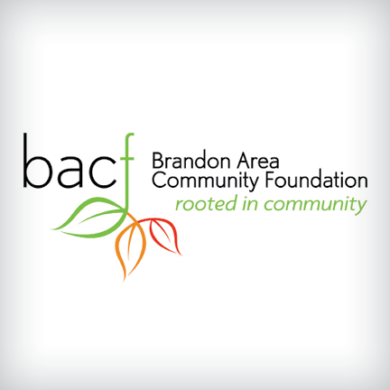 Brandon Area Community Foundation