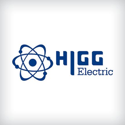 Higg Electric