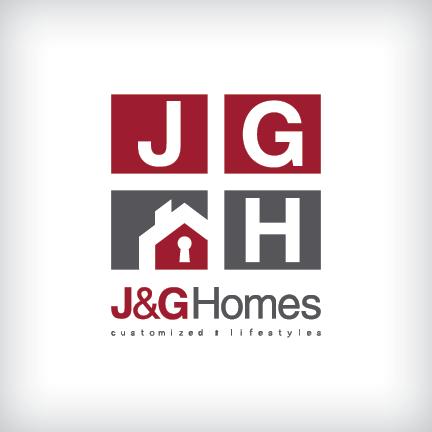 J&G Homes