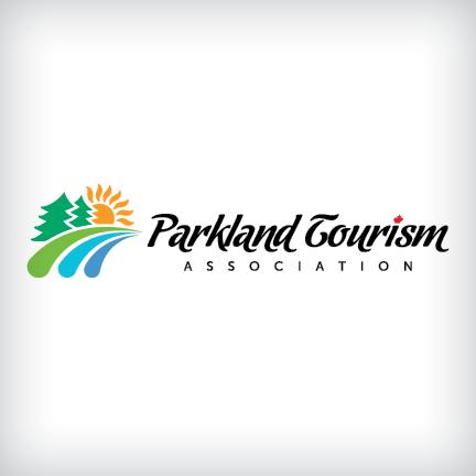 Parkland Tourism Association
