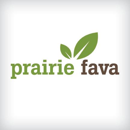 Prairie Fava