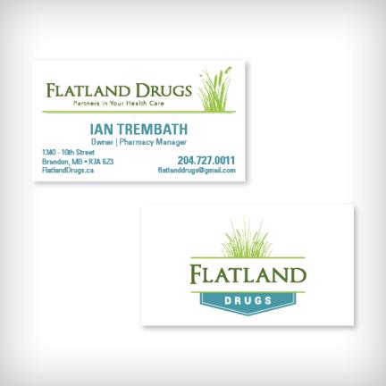 Flatland Drugs