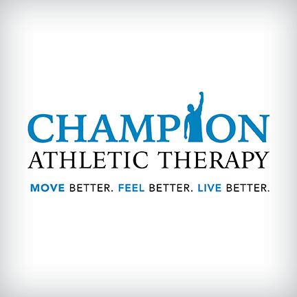 Champion Athletic Therapy
