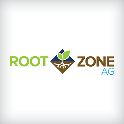 Root Zone Ag