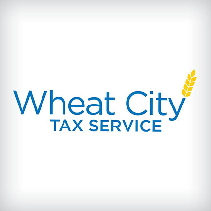 Wheat City Tax Service
