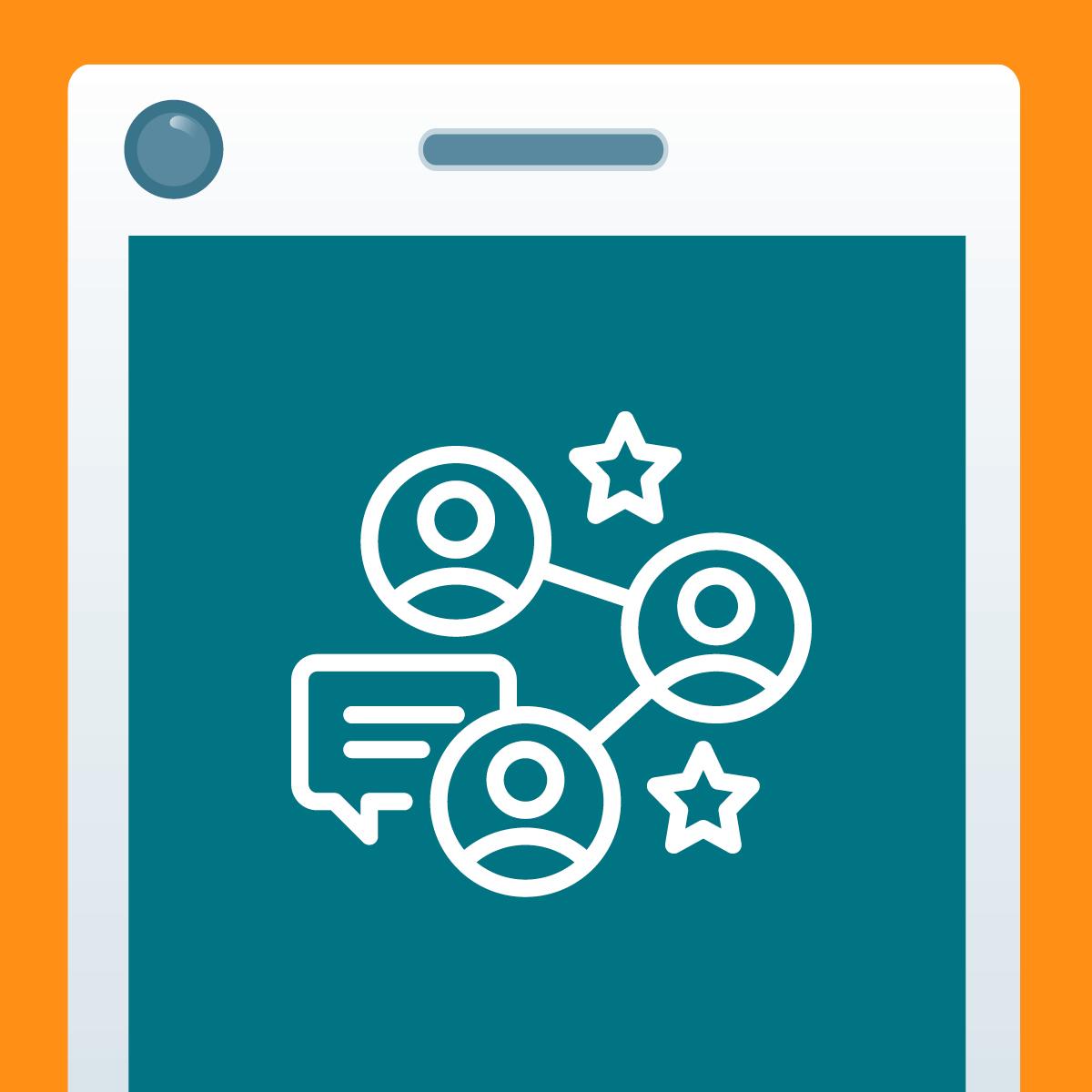 Online/Digital Marketing - Email Marketing