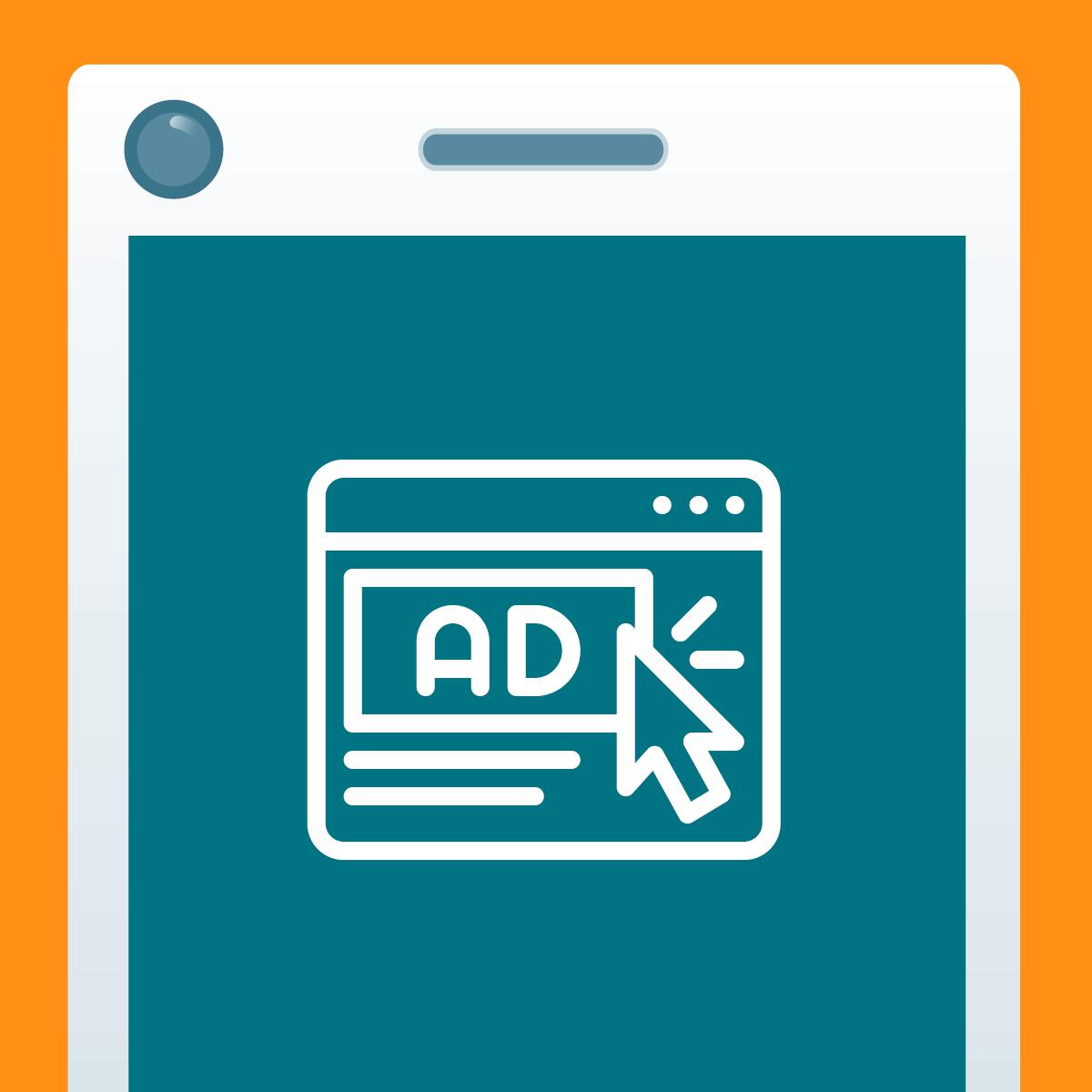 Online/Digital Marketing - Online Advertising