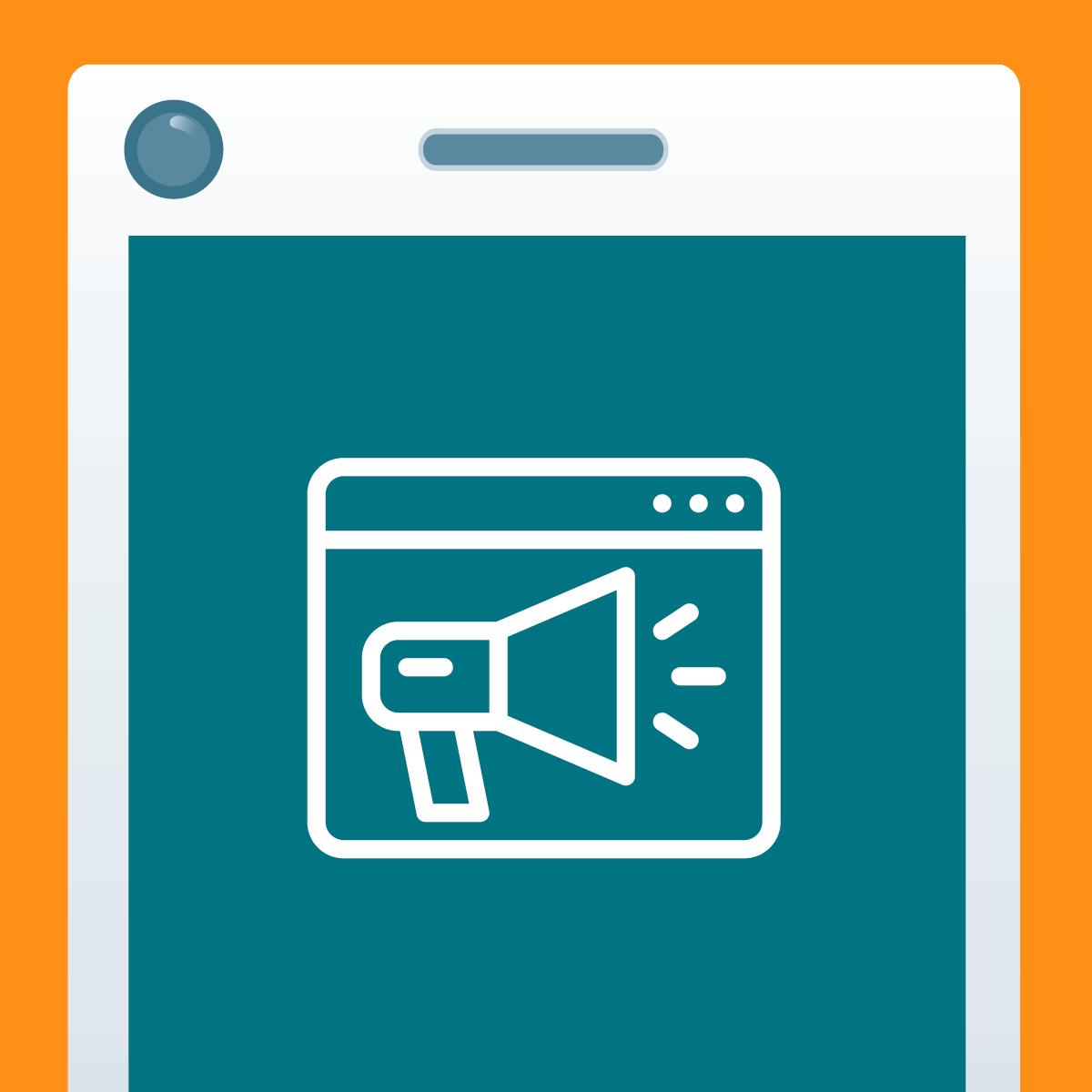 Online/Digital Marketing - Social Media Marketing