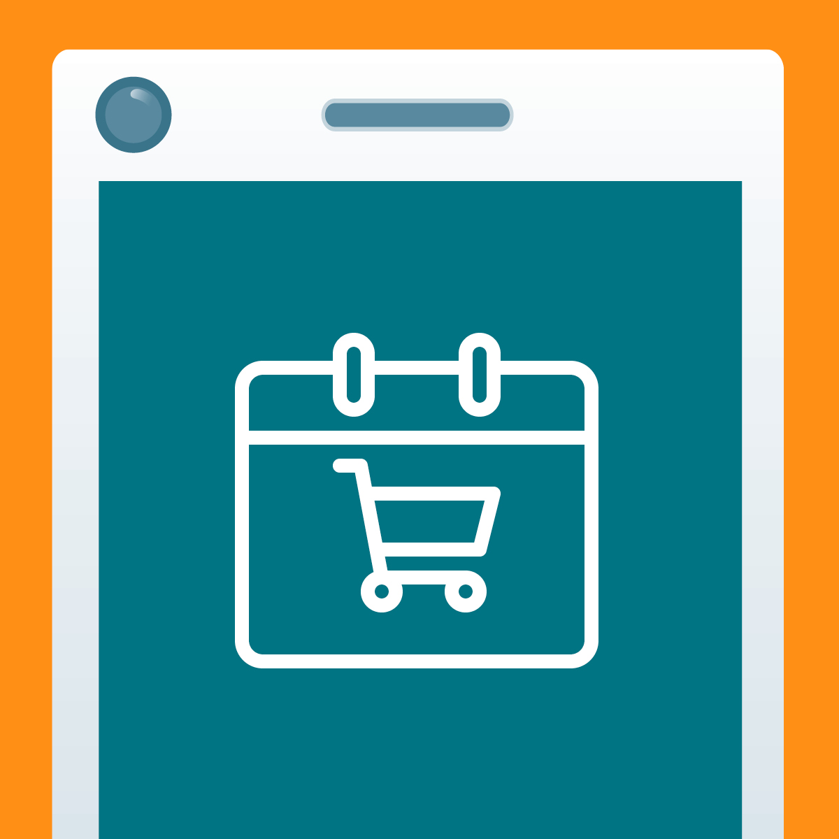 Online/Digital Marketing - Ecommerce + Website